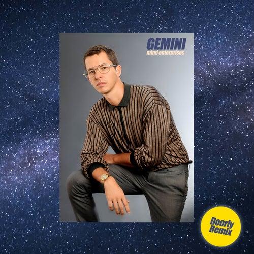 Gemini (Doorly Remix)
