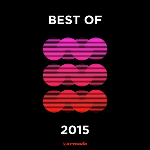 Diffused - Best of 2015