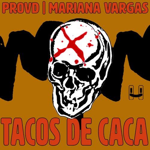 Tacos De Caca