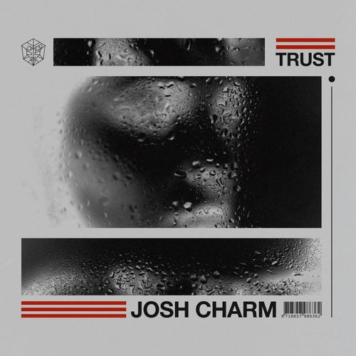 Trust - Extended Mix