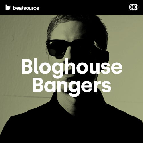 Bloghouse Bangers playlist