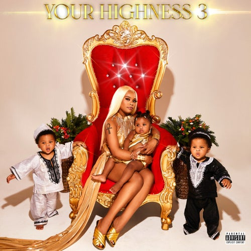 Your Highness 3