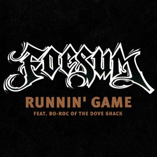 Runnin' Game