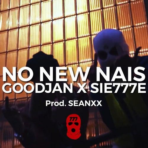 No New Nais