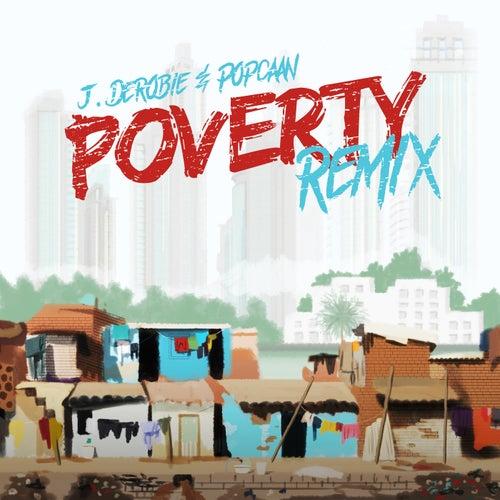 Poverty (Remix)