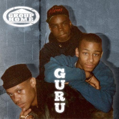 G.U.R.U.
