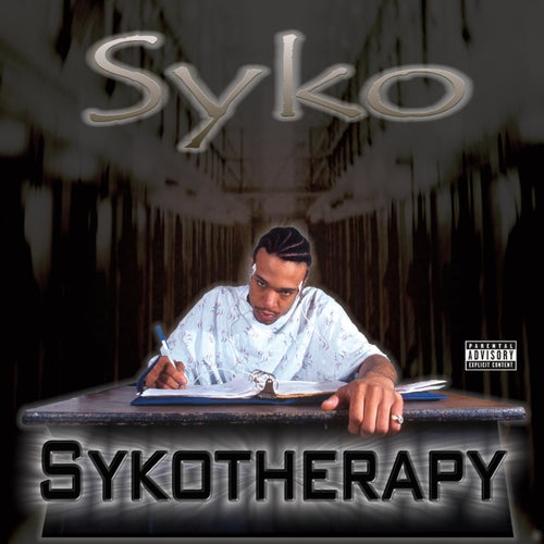 Sykotherapy (Deluxe Version)