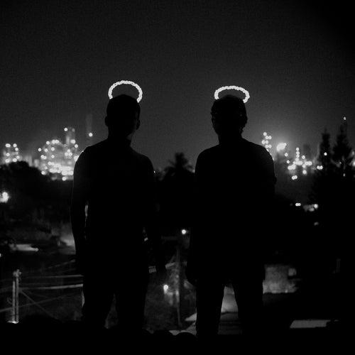 Novo Bassus - EP