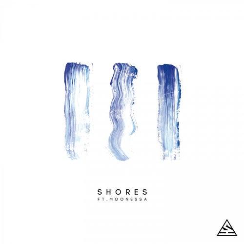 Shores (feat. Moonessa)