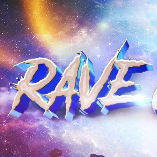 Rave Culture Profile