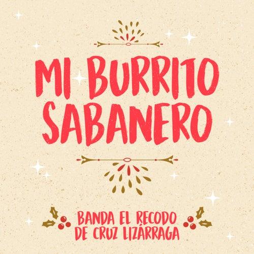 Mi Burrito Sabanero