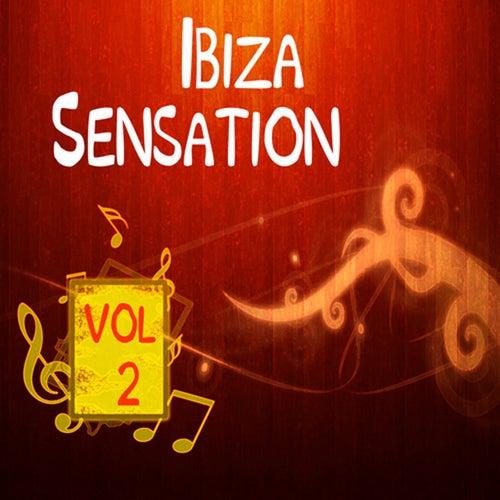 Ibiza Sensation Vol. 2