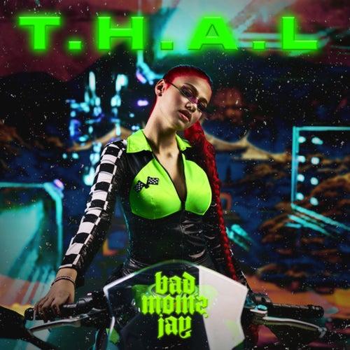 T.H.A.L