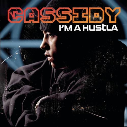 I'm A Hustla
