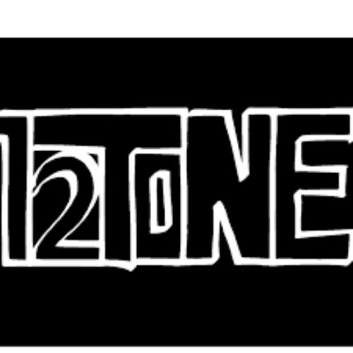 12Tone Music Profile