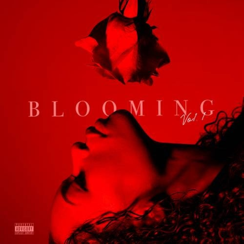 BLOOMING VOL. 1