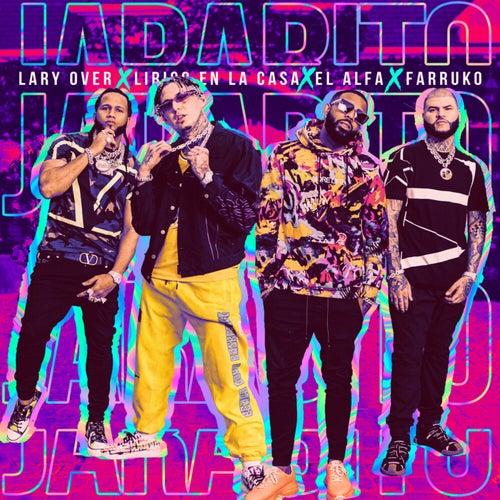 Jarabito feat. Lirico En La Casa