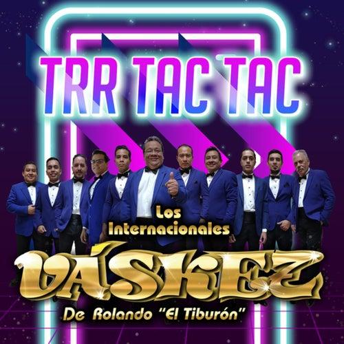 Trr Tac Tac