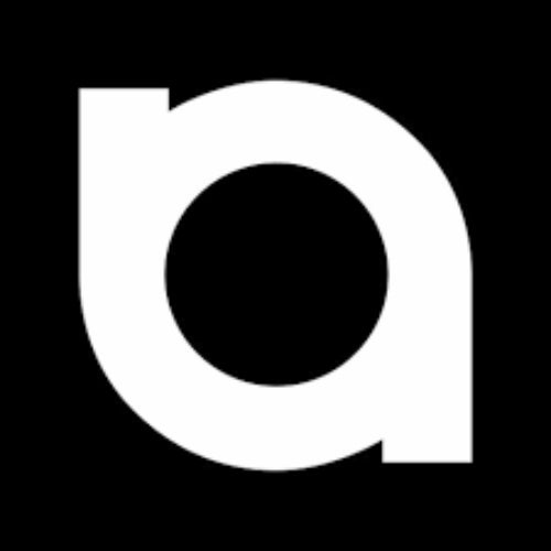 Arkade Profile