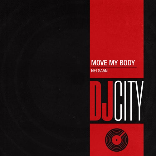 Move My Body (Extended Mix)