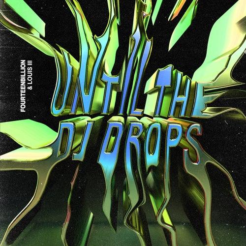 Until The DJ Drops
