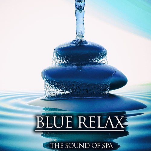 Blue Relax