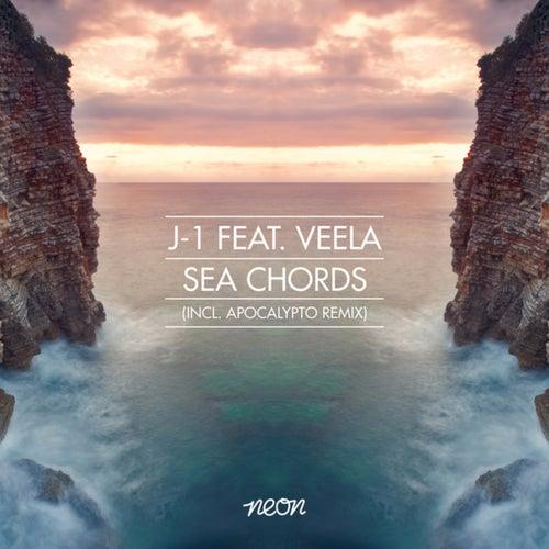 Sea Chords