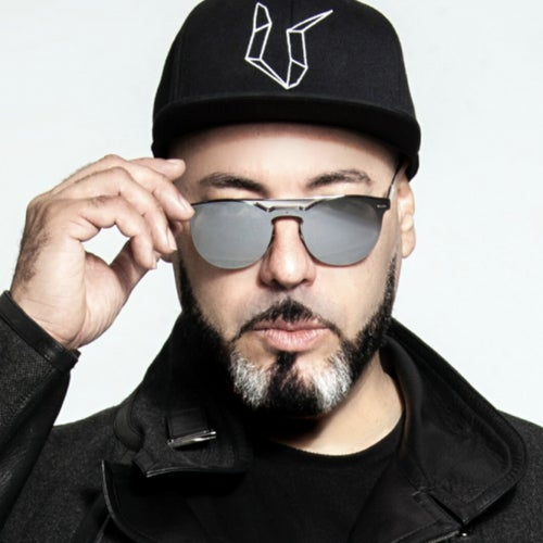 Roger Sanchez Profile