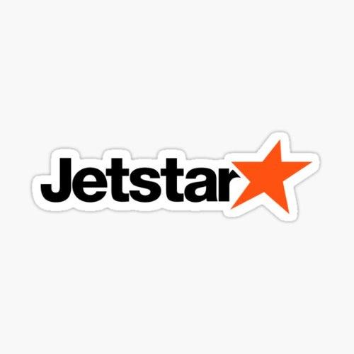 Jet Star Music Ltd Profile