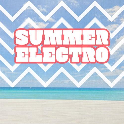 Summer Electro