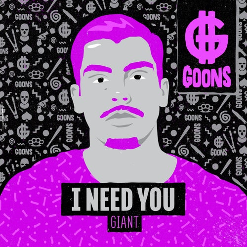 I Need You - Extended Mix