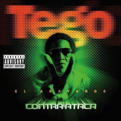 TTT Tego (Remix)