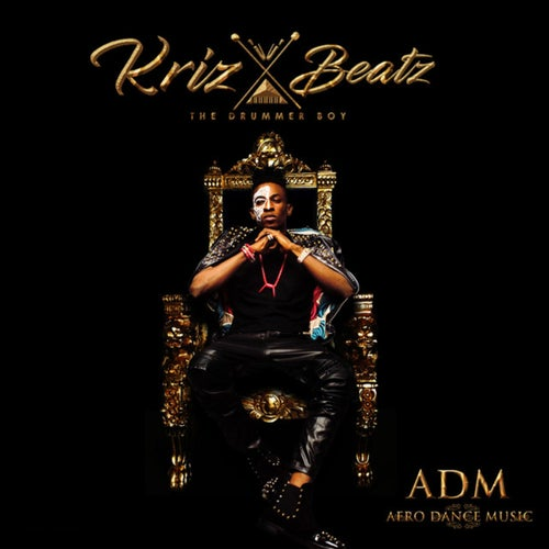 ADM (Afro Dance Music)
