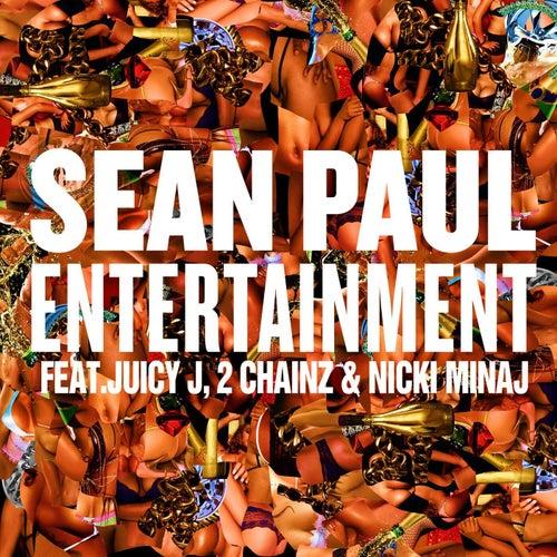 Entertainment 2.0