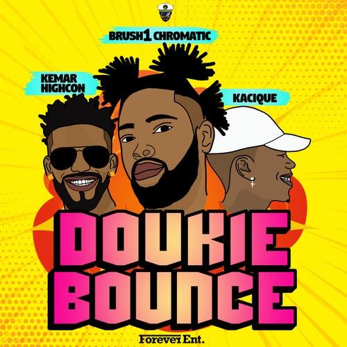 Doukie Bounce