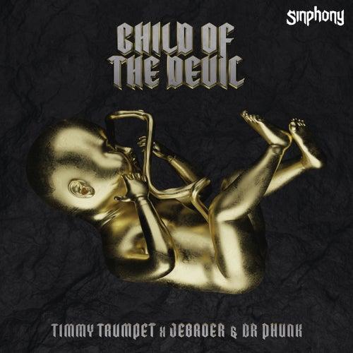 Child Of The Devil