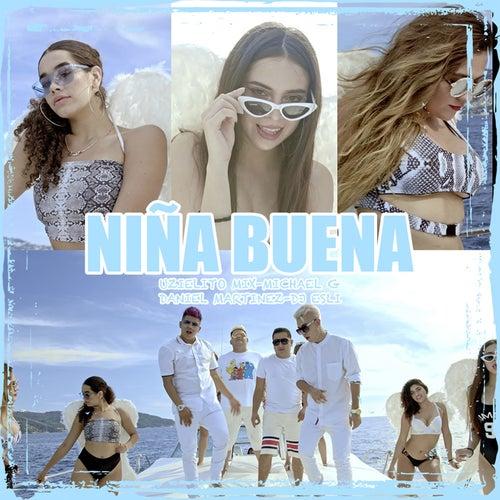 Niña Buena (feat. Michael G)