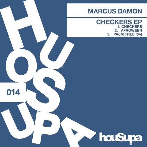 Checkers EP