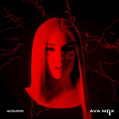 My Head & My Heart (Acoustic)