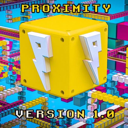 Proximity Version 1.0