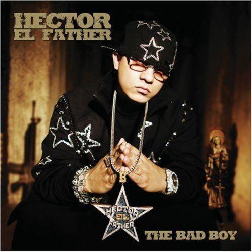 Héctor El Father Profile