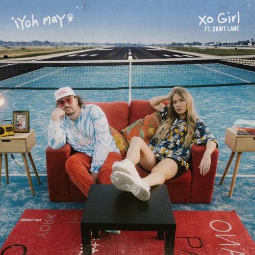 XO Girl