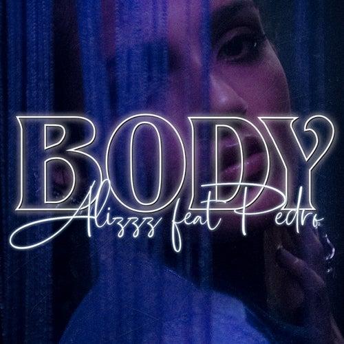 Body (feat. Pedro)