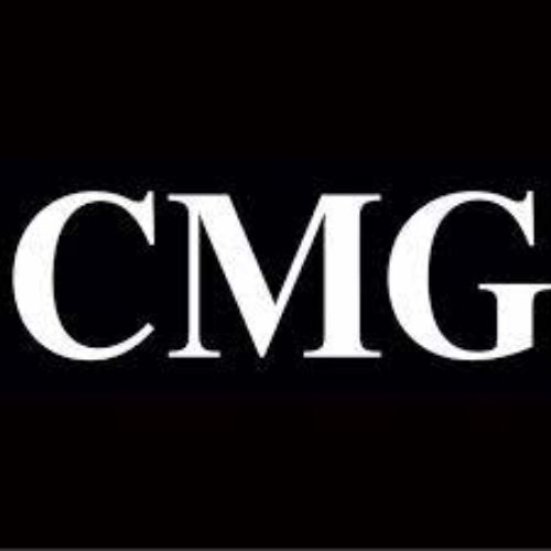 New CMG Records P&D Profile