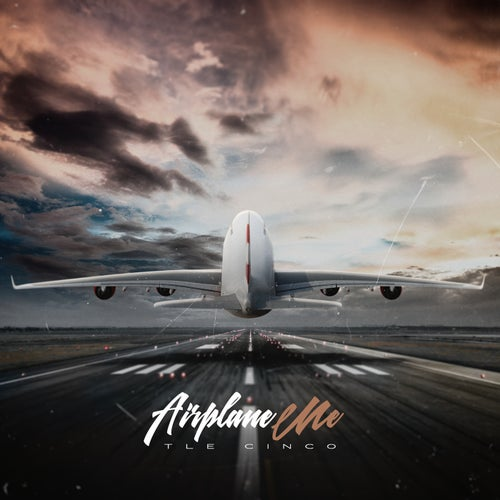 Airplane Me
