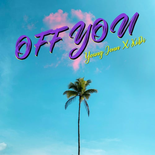 Off You