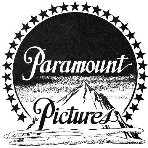Paramount Pictures /Def Jam Recordings Profile