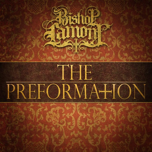 The Preformation
