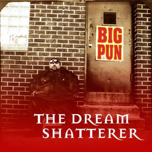 The Dream Shatterer EP