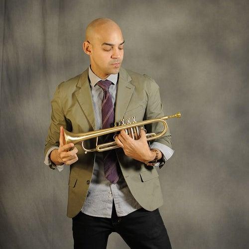 Juan Trumpet Profile